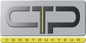 Logo_ctp_constructeur